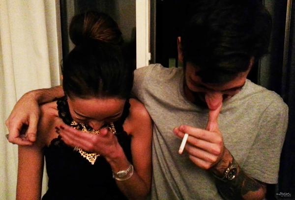 17-birthday-party-of-gilda-celebrate-with-friends-gossip-by-thesStylistme-YuriAhn