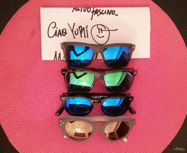 19-YuriAhn-theStylistme-favourite-mirror-sunglasses-spektre-christmas-gift