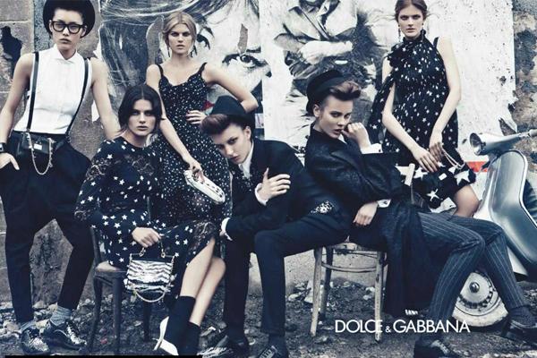 Dolce_Gabbana_03