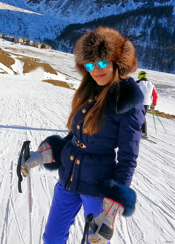 02-YuriAhn-theStylistme-shares-fashionable-ski-wear-for-holiday-in-the-snow