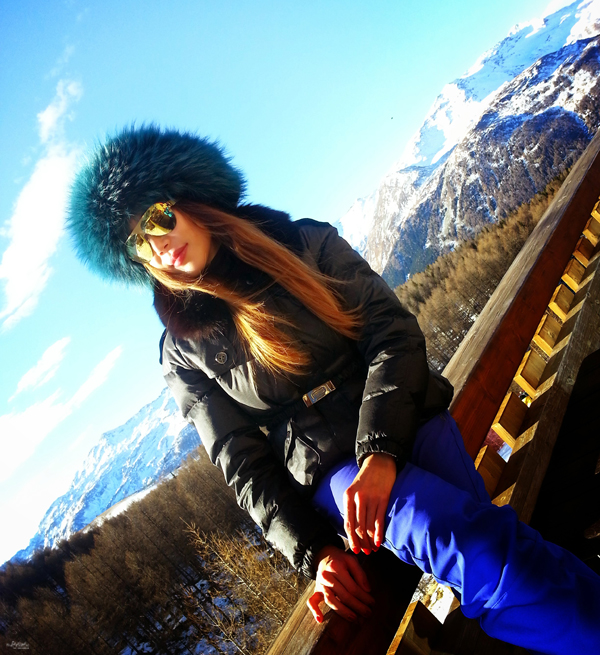 12-YuriAhn-theStylistme-shares-fashionable-ski-wear-for-holiday-in-the-snow