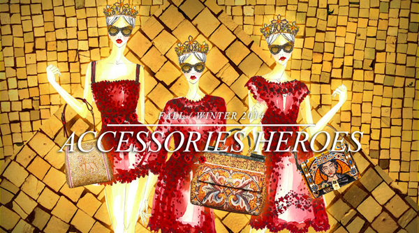 12-dolce-and-gabbana-runway-womenswear-accessories-heroes-fw-14