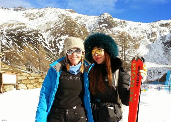 15-YuriAhn-theStylistme-shares-fashionable-ski-wear-for-holiday-in-the-snow