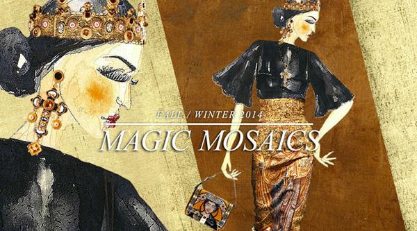 16-dolce-and-gabbana-womenswear-magic-mosaic-fw-14