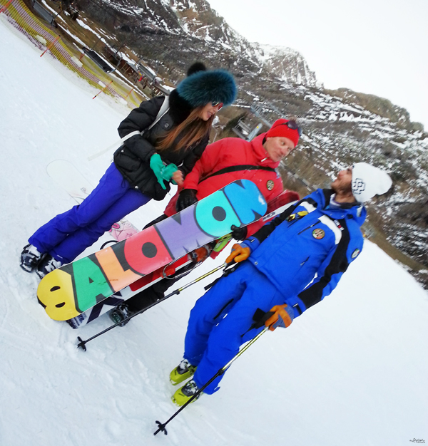 19-YuriAhn-theStylistme-shares-fashionable-ski-wear-for-holiday-in-the-snow
