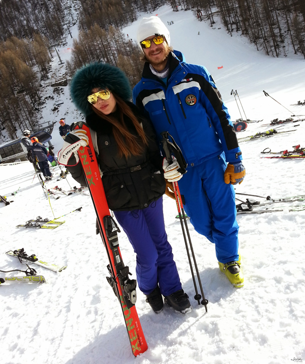 20-YuriAhn-theStylistme-shares-fashionable-ski-wear-for-holiday-in-the-snow