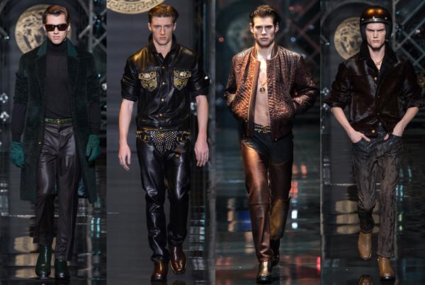 02-YuriAhn-theStylistme-versace-fashionshow-fw-14-menswear-mfw