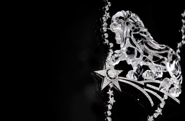 03-Constellation-du-Lion-jewelry-of-CHANEL-Necklace-Brilliant-Cut-Diamonds