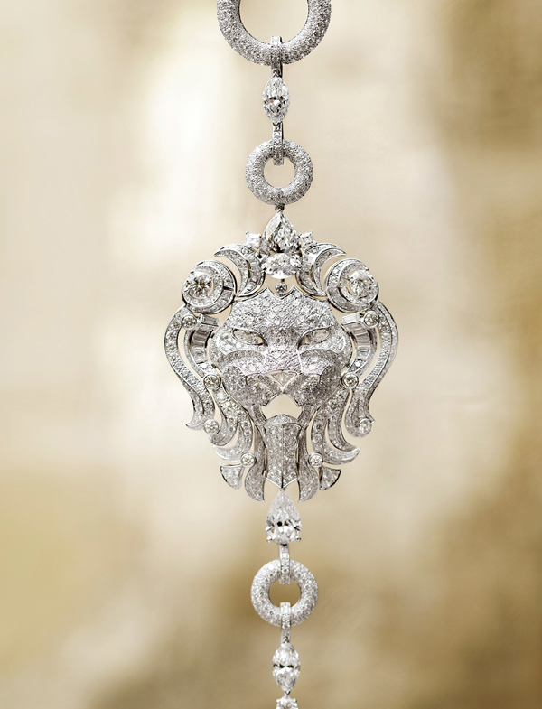 04-Lion-jewelry-of-CHANEL-Royal-Necklace