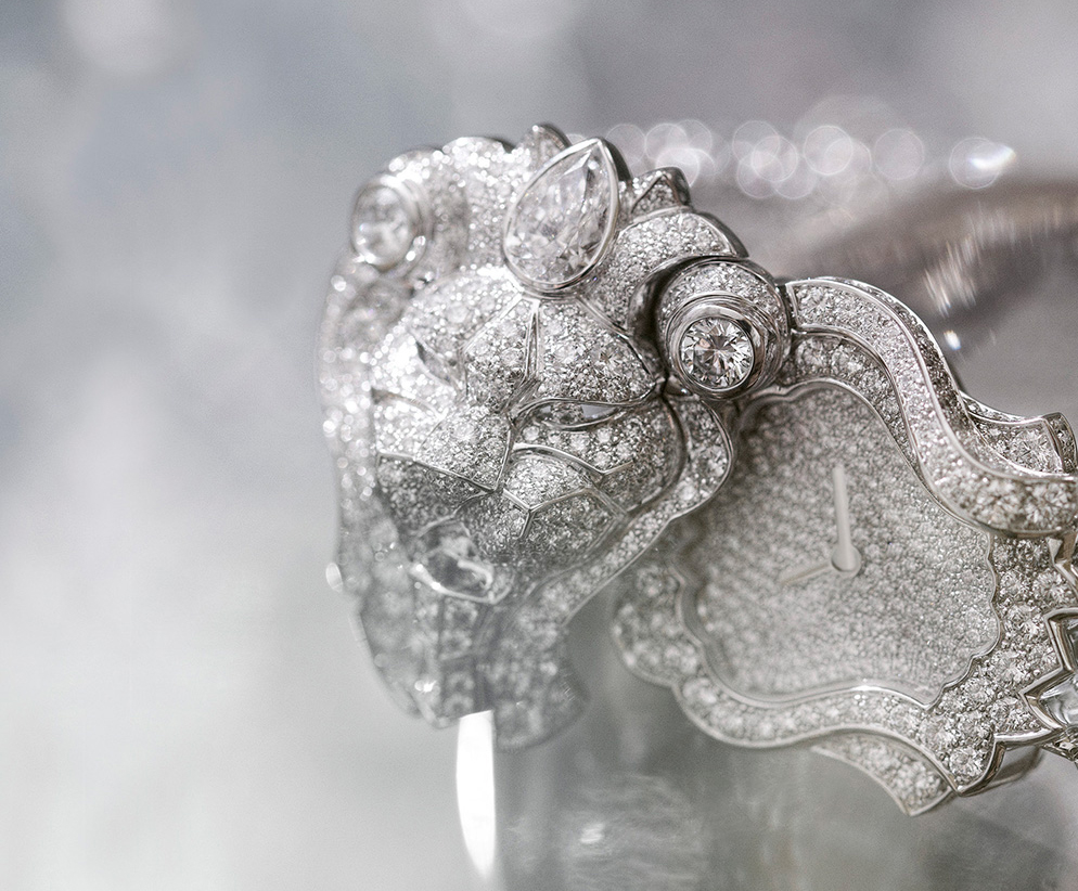 06-Lion-jewelry-of-CHANEL-Astral-Secret-Watch