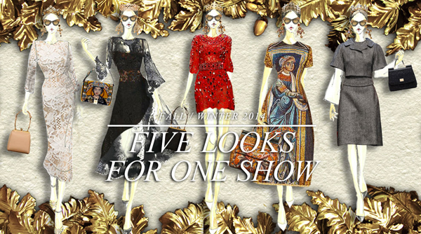 12_dolce-and-gabbana-womenswear-five-looks-for-one-show-fw-14-cover