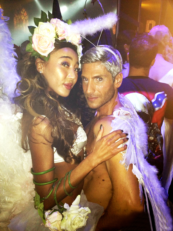 14-yuriAhn_theStylistme_angelic_giampaolo_sgura_Hallowood2011_party