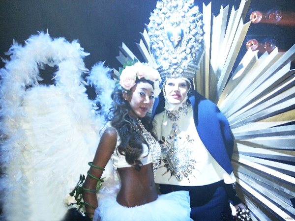15-yuriAhn_theStylistme_angelic_giampaolo_sgura_Hallowood2012_party_Anna_dello_Russo