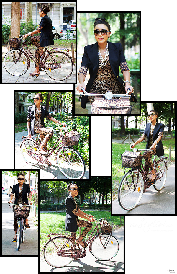 17-dolce-and-gabbana-ss2012-collection-animalier-leopard-bicycle-limited-edition-Bike-My-City-yuriahn-thestylistme-fashion-editor-swide-blogger-all-over-leopard-print