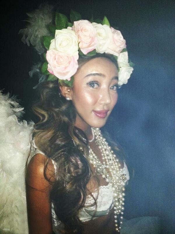 19-profilo_yuriAhn_theStylistme_angelic_giampaolo_sgura_Hallowood2012_party
