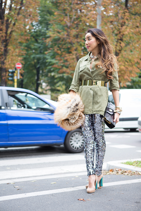 _02-YuriAhn-theStylistme-shres-military-inspired-look-simply-seductive