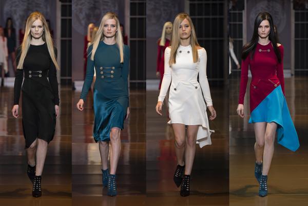 02-mfw-versace-women-fashionshow-fw14
