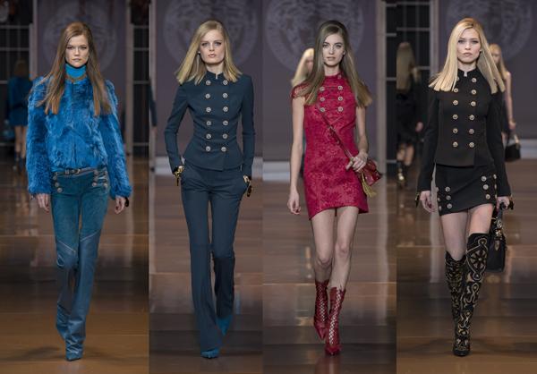 03-mfw-versace-women-fashionshow-fw14