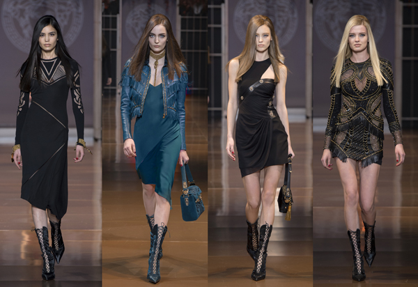04-mfw-versace-women-fashionshow-fw14