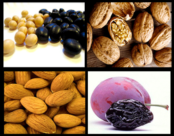 11-YuriAhn-theStylistme-favourits-snack-dry fruits-nuts-armonds-pistachio-Dried_Plum-black soy