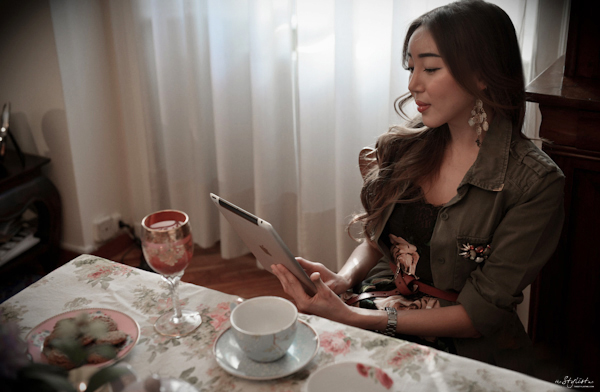 15_YuriAhn_Digital FashionSpecialist_at_ Dolce_and_Gabbana_blogger_theStylistme