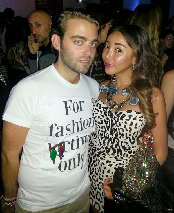 _20-YuriAhn_theStylistme_feminine_leopard_with_Dolce_and_Gabbana