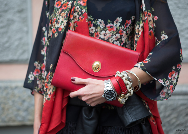 04_YuriAhn-theSylistme-wearing-spring-floral-poppy-print-dolce-gabbana