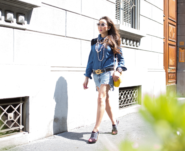 04_YuriAhn_theStylistme_denim_on_denim_casual_chic_trend_SS14