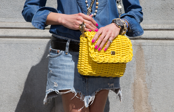 06_YuriAhn_theStylistme_denim_on_denim_casual_chic_trend_SS14