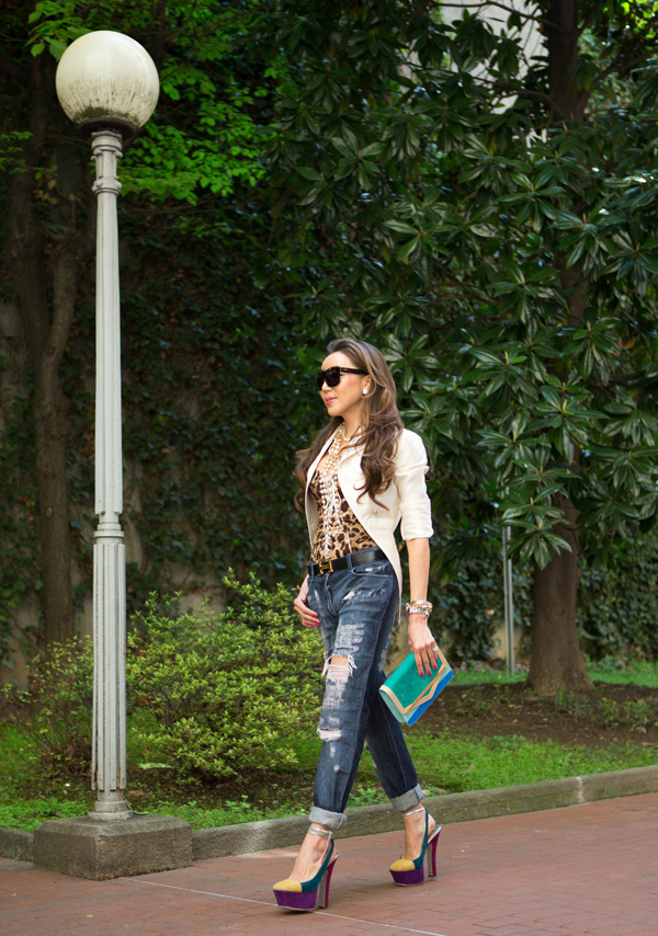 12_yuriAhn_theStylistme_styling_tips_casual_chic