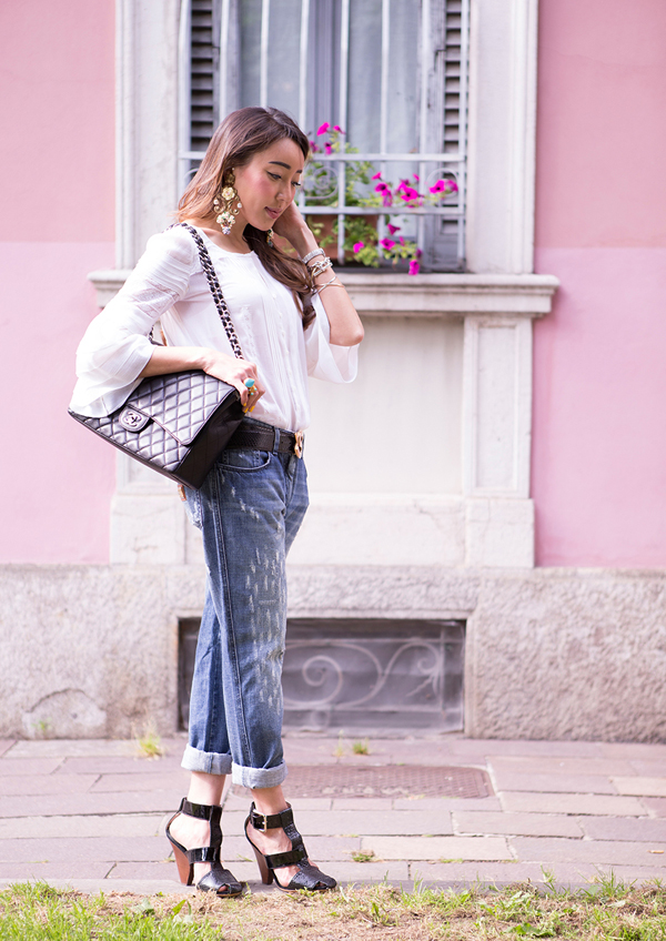 13_YuriAhn_theStylistme_denim_on_denim_casual_chic_trend_SS14