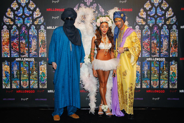 28_YuriAhn_theStylistme_angelic_Hallowood2012_party_MarcelloTomasi
